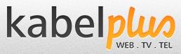 kabelplus-Logo
