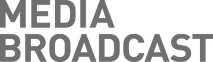 media-broadcast
