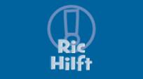 richilft