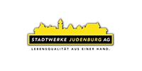 stadtwerkejudenburg
