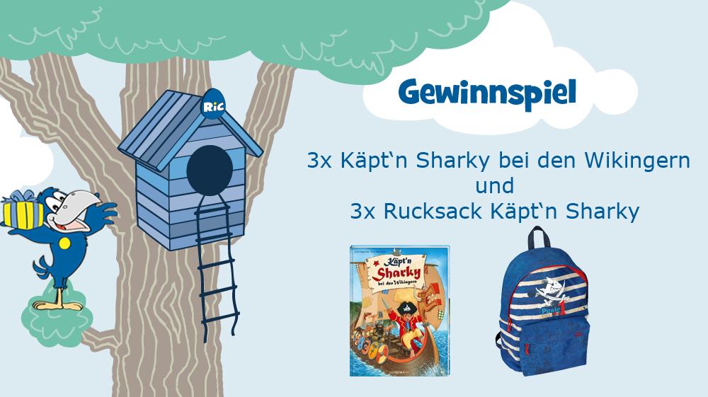 BildFB_Gewinnspiel_Sharky