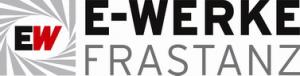 E-WERKE Frastanz