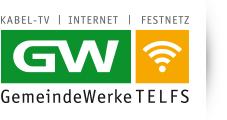 GW GemeindeWerke TELFS