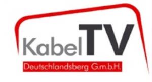KabelTV Deutschlandsberg G.m.b.H