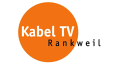 Kabel TV Rankweil