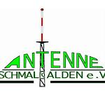 antenne_Schmal_Alden