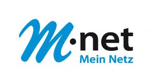 m_net