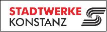 sw_konstanz