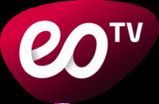 eotv-logo