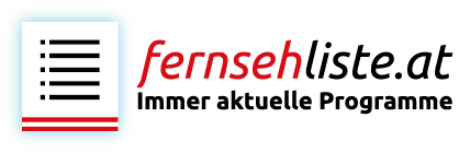 Logo Fernsehliste.at
